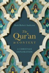 The Quran In Context