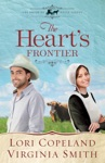 The Hearts Frontier