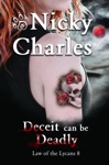Deceit Can Be Deadly