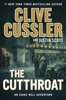 Clive Cussler & Justin Scott - The Cutthroat  artwork