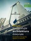 Nikon DSLR Fotografujte Architekturu Dokonale
