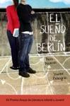 El Sueo De Berln