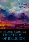 The Oxford Handbook Of The Study Of Religion