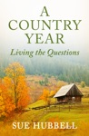 A Country Year