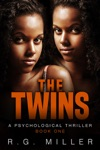 The Twins A Psychological Thriller