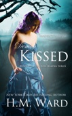 Similar eBook: Demon Kissed