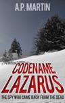 Codename Lazarus