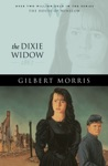 The Dixie Widow House Of Winslow Book 9