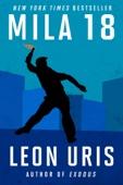 Mila 18 - Leon Uris Cover Art