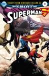 Superman 2016- 8