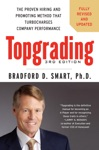 Topgrading 3rd Edition
