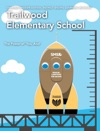 Trailwood Elementary School The Power Of Yes And