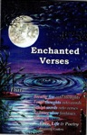 Enchanted Verses