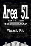 Area 51 Alliance Book 7