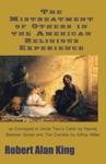The Mistreatment Of Others In The American Religious Experience As Conveyed In Uncle Toms Cabin By Harriet Beecher Stowe And The Crucible By Arthur Miller