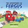 The Adventures Of Fergus