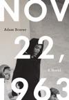 November 22 1963 A Novel