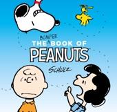 The Bumper Book of Peanuts