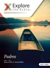 Explore The Bible Adult Leader Guide - NIV