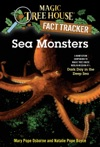 Sea Monsters