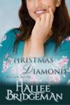 Christmas Diamond A Novella