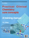 Practical Clinical Chemistry Core Concepts