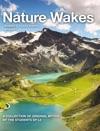 Nature Wakes