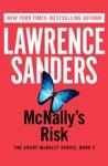 McNallys Risk