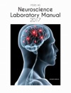 2017 Neuroscience Laboratory Manual