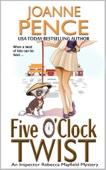Five O'Clock Twist