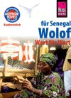 Reise Know-How Sprachfhrer Wolof Fr Senegal - Wort Fr Wort Kauderwelsch-Band 89