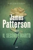 James Patterson - Il secondo marito artwork