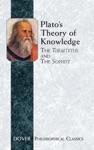 Platos Theory Of Knowledge