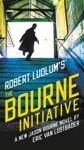 Robert Ludlums TM The Bourne Initiative