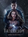 Thunderlight