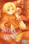 Spice And Wolf Vol 9 Manga