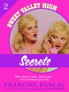 Secrets Sweet Valley High 2