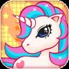 My Unicorn