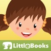 Little Books 1: Baby Brother