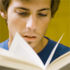 Speed Reading and Comprehension