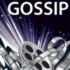 Hollywood Gossip - Trivia