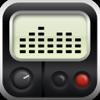 iLIVE Radio (Music & News Stations)