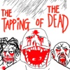The Tapping Of The Dead: Bob the Boss Edition