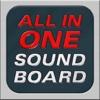 All in One Megasoundboard