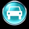 Le Code de la Route - Micro Application