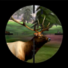 3D Hunting™ Alaskan Hunt SE