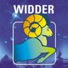 Widder (Horoskope) | Leseprobe