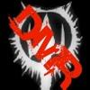 Dark Militia Radio