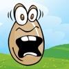 Crazy Egg Jump