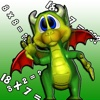 Math Dragon